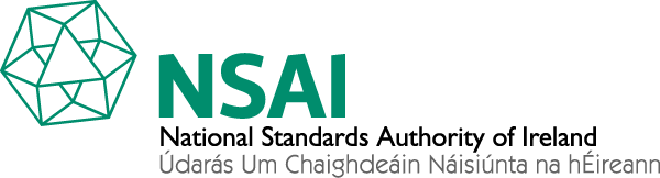 NSAI, Inc. Logo